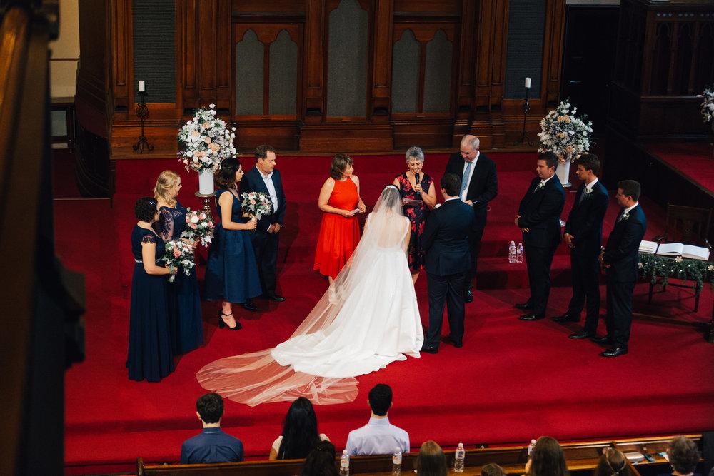 Adelaide Summer Wedding 019.jpg