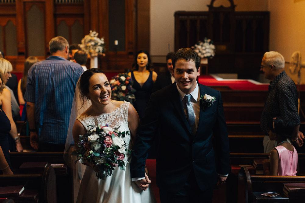 Adelaide Summer Wedding 023.jpg