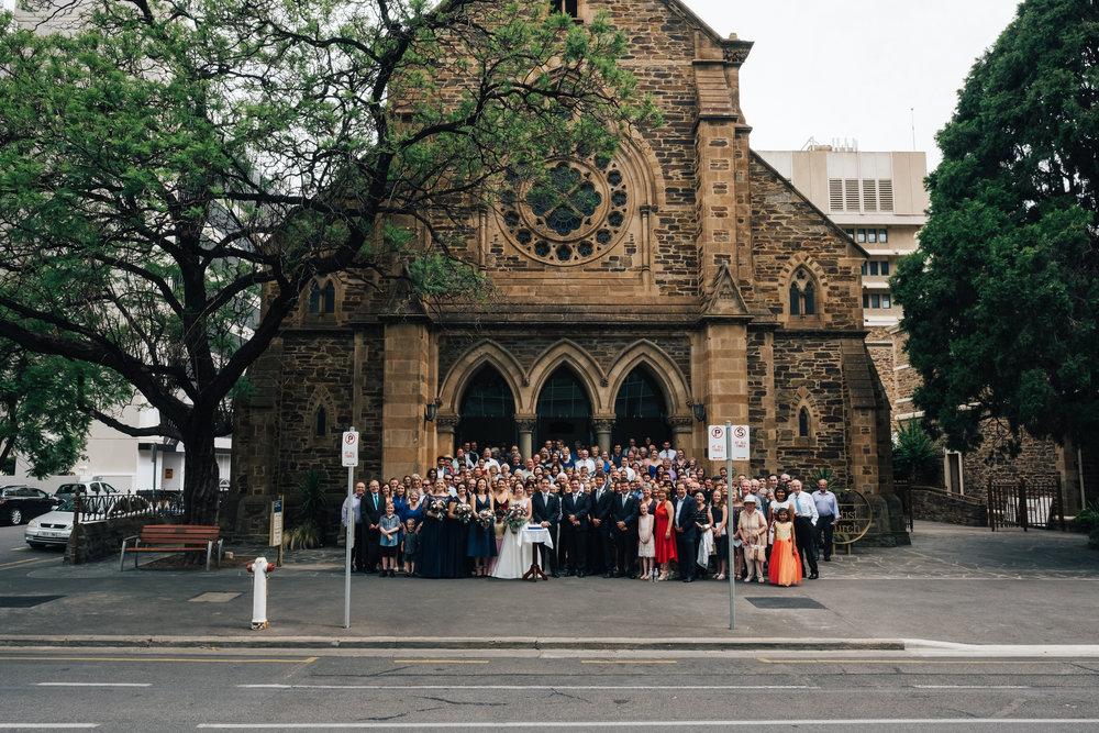 Adelaide Summer Wedding 024.jpg