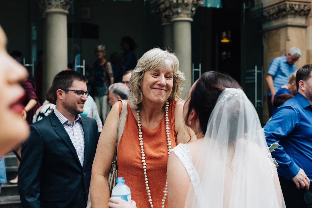 Adelaide Summer Wedding 027.jpg