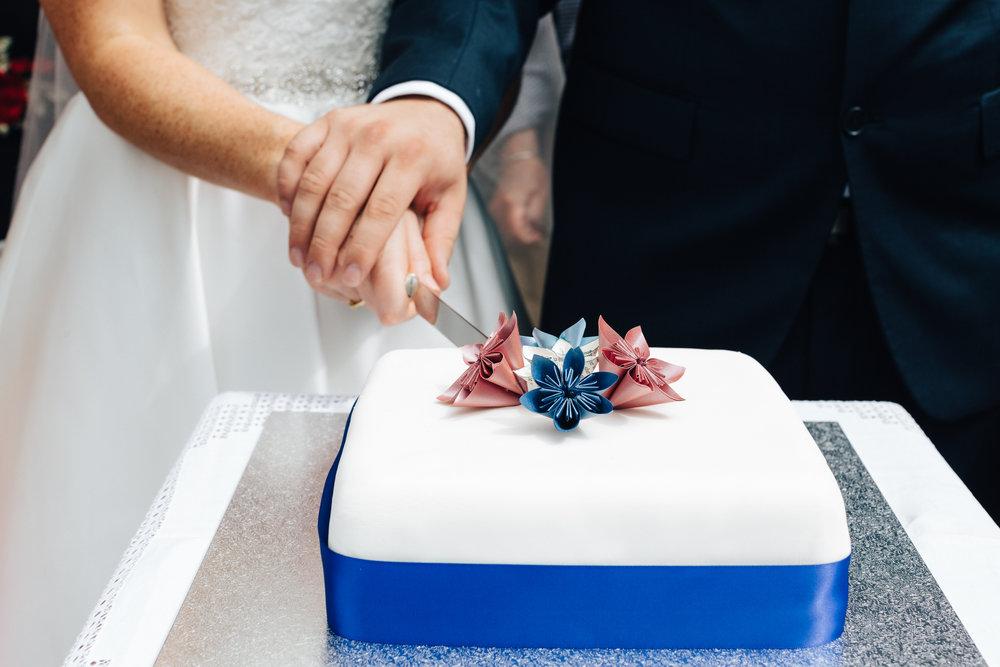 Adelaide Summer Wedding 026.jpg
