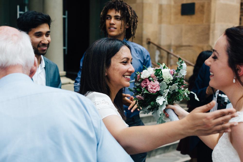 Adelaide Summer Wedding 028.jpg