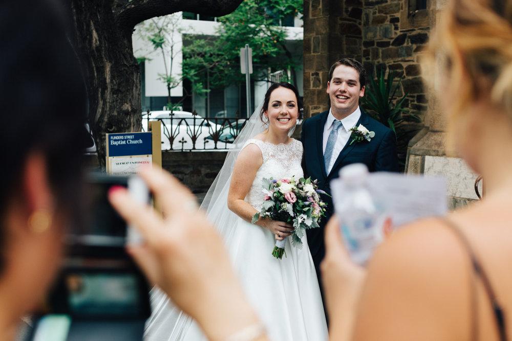 Adelaide Summer Wedding 029.jpg