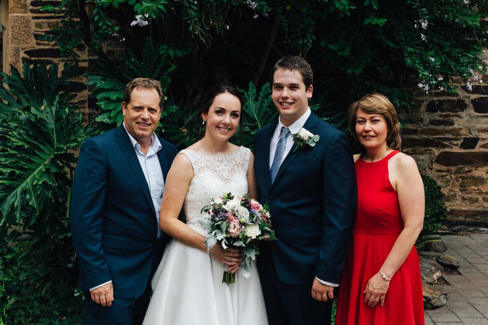 Adelaide Summer Wedding 030.jpg