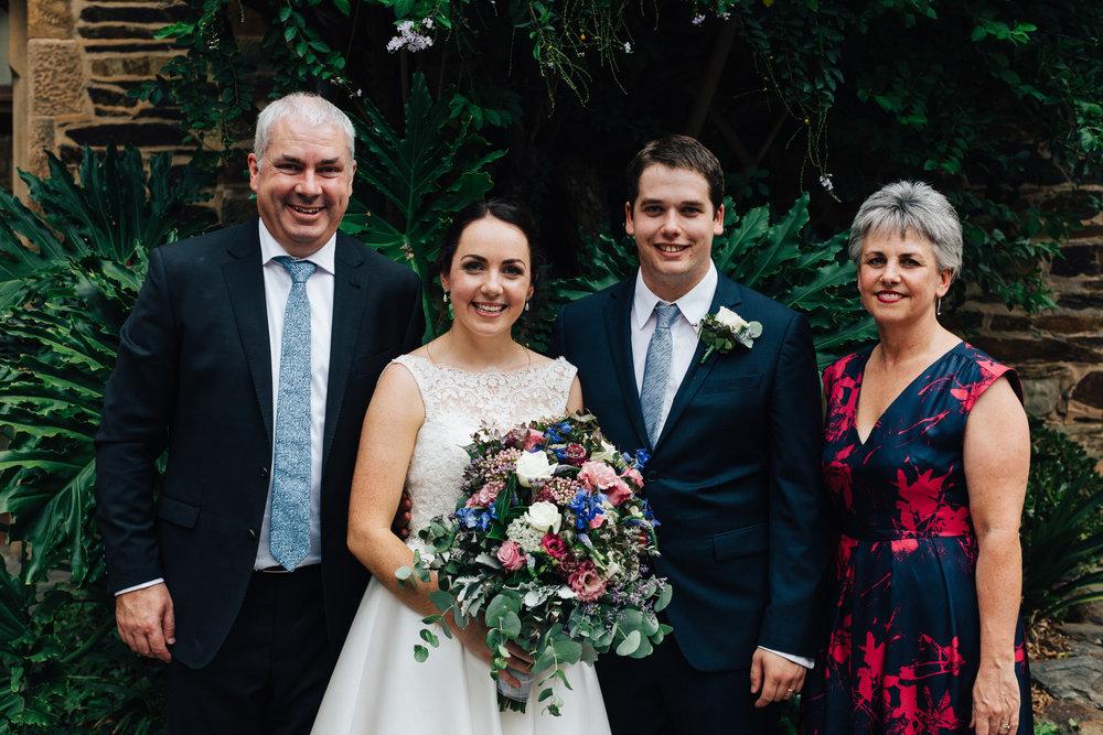 Adelaide Summer Wedding 031.jpg