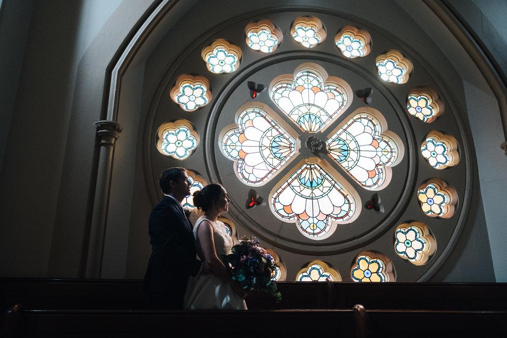 Adelaide Summer Wedding 033.jpg