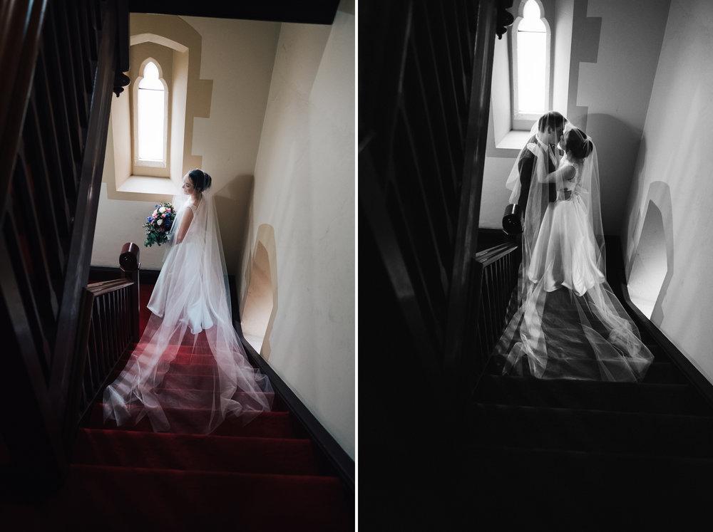 Adelaide Summer Wedding 032.jpg