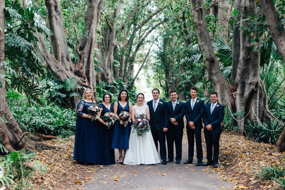 Adelaide Summer Wedding 035.jpg