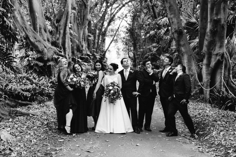 Adelaide Summer Wedding 036.jpg