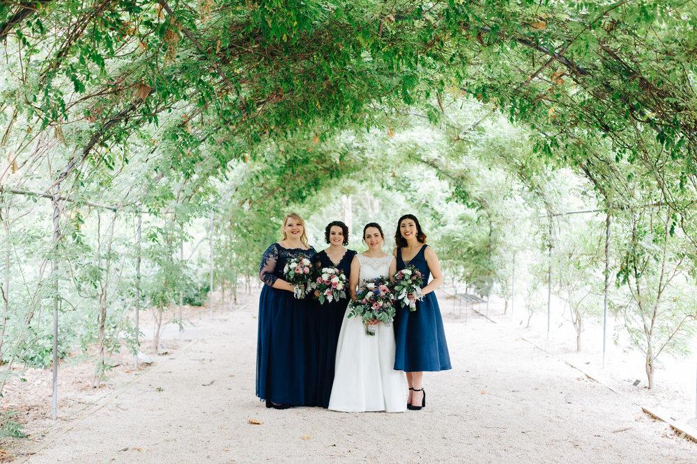 Adelaide Summer Wedding 038.jpg
