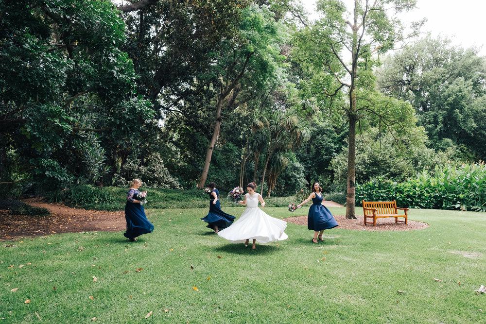 Adelaide Summer Wedding 037.jpg