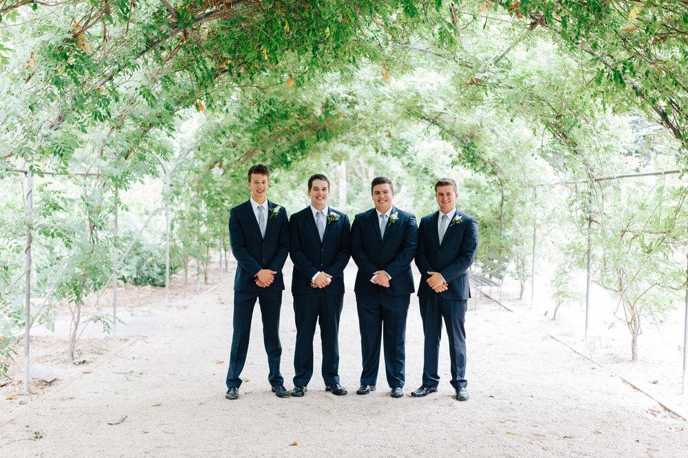 Adelaide Summer Wedding 040.jpg