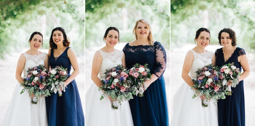 Adelaide Summer Wedding 039.jpg