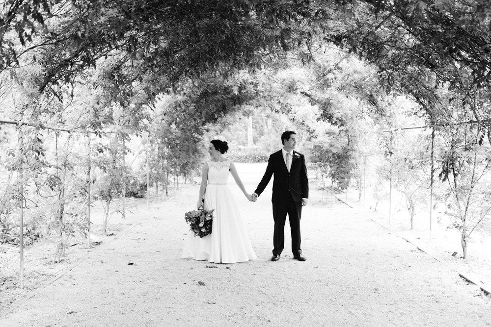 Adelaide Summer Wedding 042.jpg