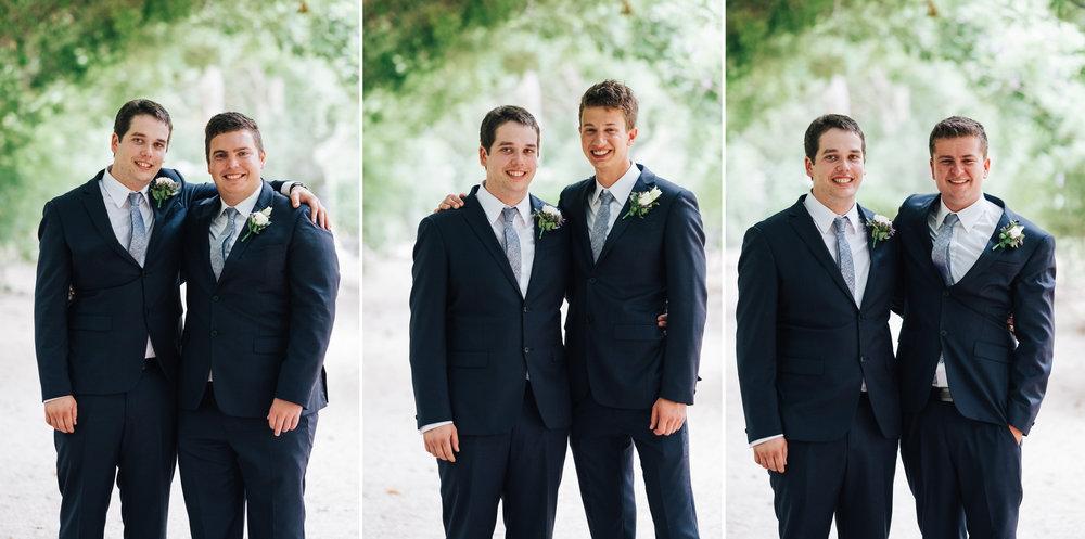 Adelaide Summer Wedding 041.jpg