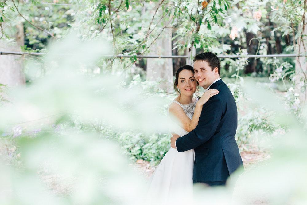 Adelaide Summer Wedding 044.jpg