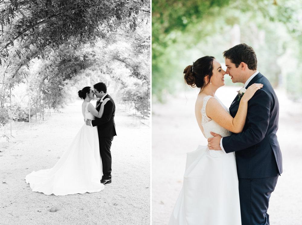 Adelaide Summer Wedding 043.jpg