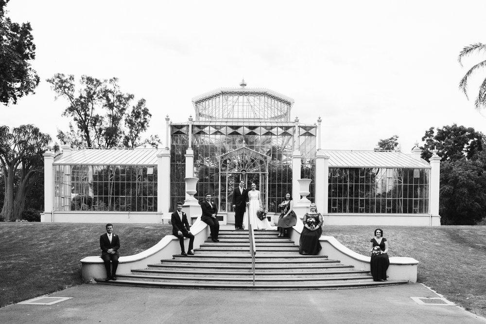Adelaide Summer Wedding 047.jpg