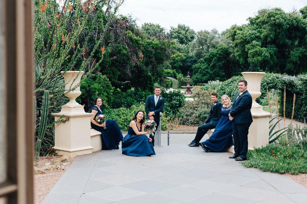 Adelaide Summer Wedding 048.jpg