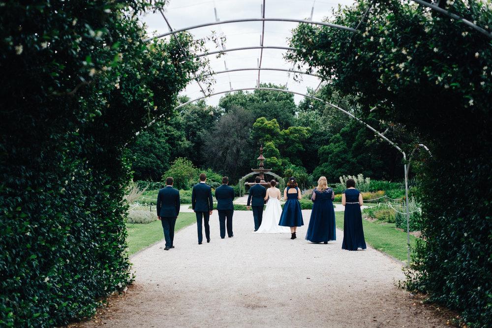 Adelaide Summer Wedding 050.jpg