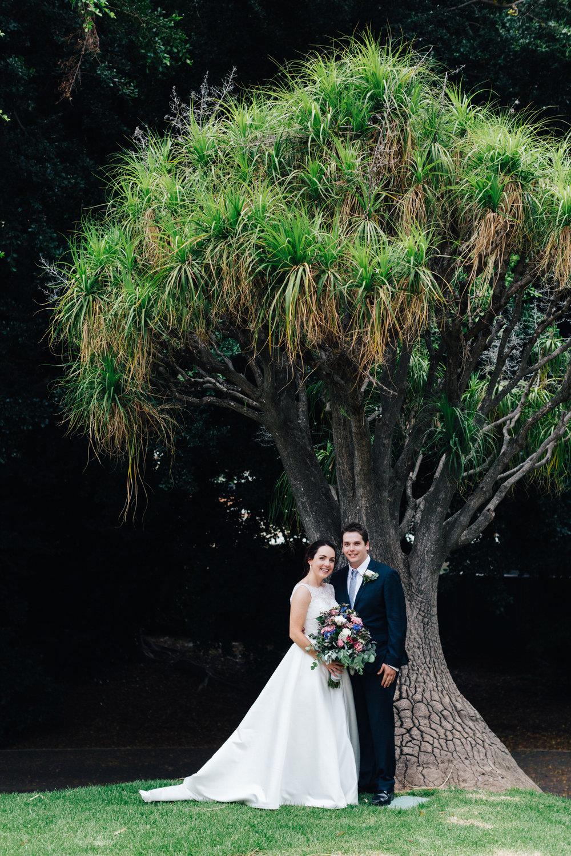 Adelaide Summer Wedding 049.jpg