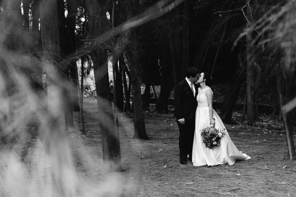 Adelaide Summer Wedding 051.jpg