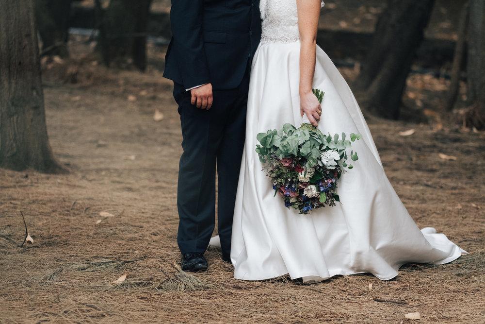 Adelaide Summer Wedding 052.jpg