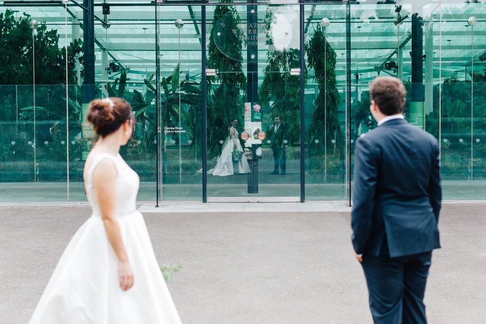 Adelaide Summer Wedding 053.jpg