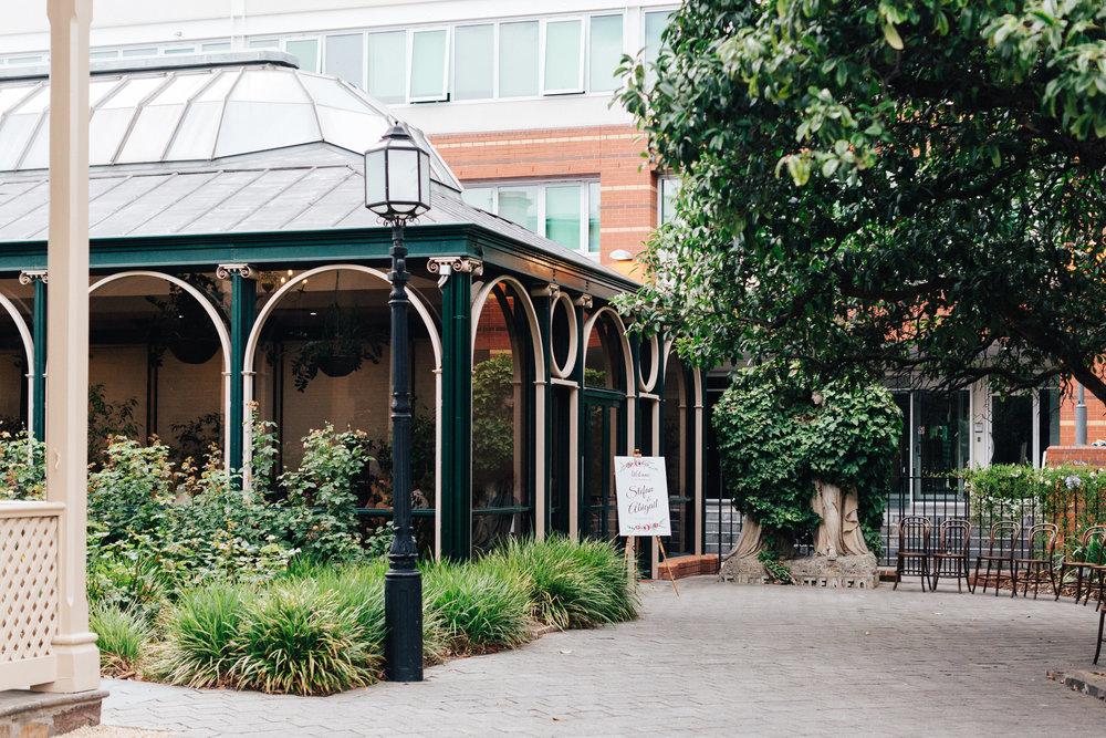 Adelaide Summer Wedding 054.jpg