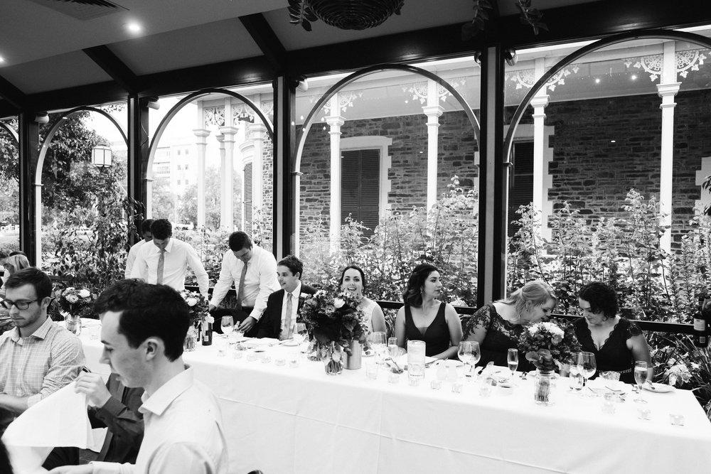 Adelaide Summer Wedding 056.jpg