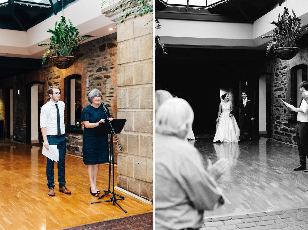 Adelaide Summer Wedding 055.jpg