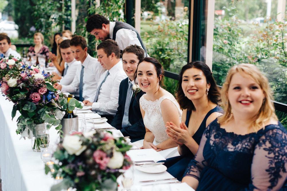 Adelaide Summer Wedding 058.jpg