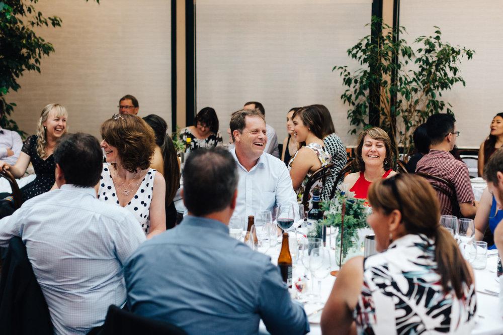 Adelaide Summer Wedding 059.jpg