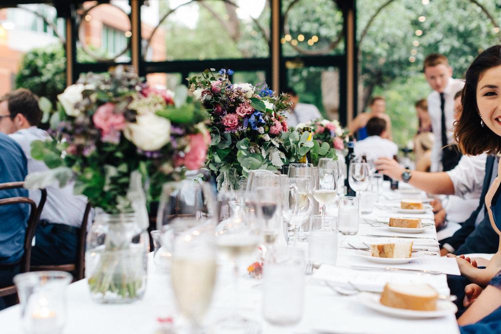 Adelaide Summer Wedding 061.jpg
