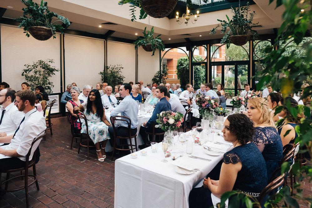 Adelaide Summer Wedding 060.jpg