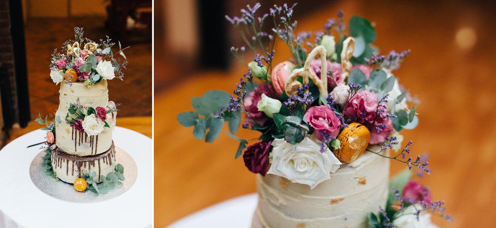 Adelaide Summer Wedding 063.jpg