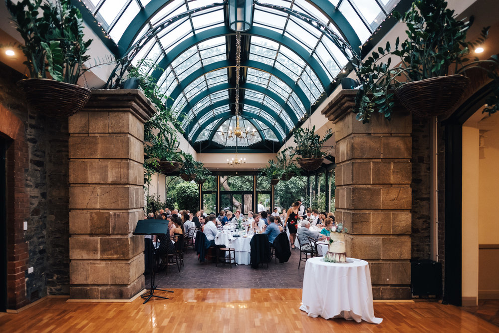 Adelaide Summer Wedding 065.jpg