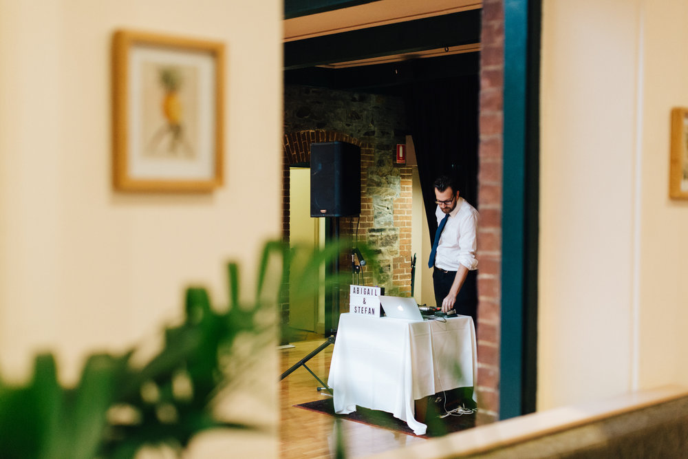 Adelaide Summer Wedding 069.jpg