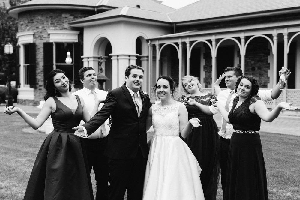 Adelaide Summer Wedding 071.jpg
