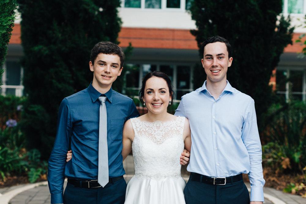 Adelaide Summer Wedding 070.jpg