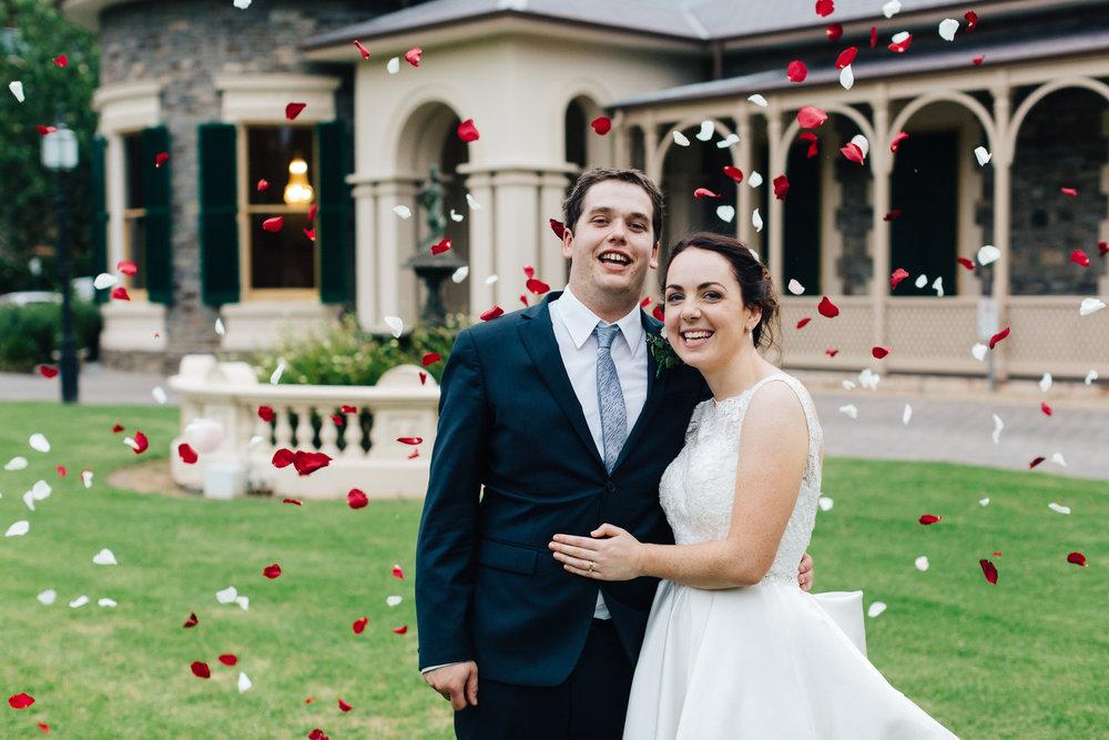 Adelaide Summer Wedding 072.jpg