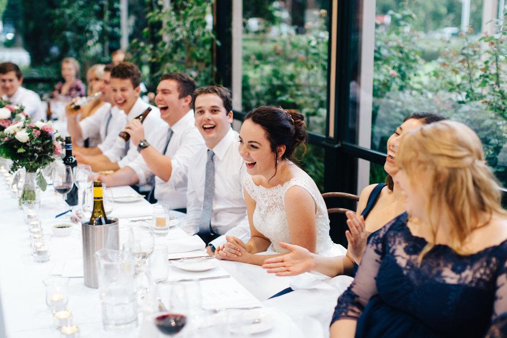 Adelaide Summer Wedding 074.jpg