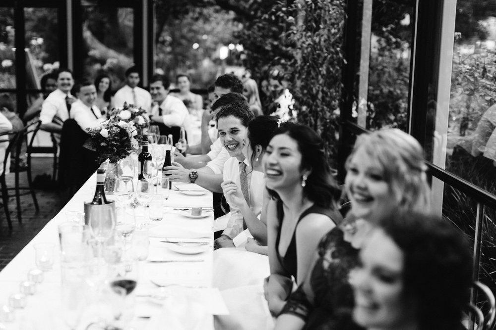 Adelaide Summer Wedding 076.jpg