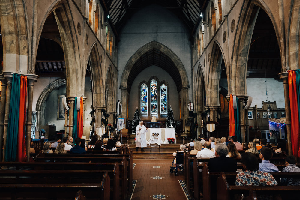beautiful-adelaide-church-christening-09.jpg