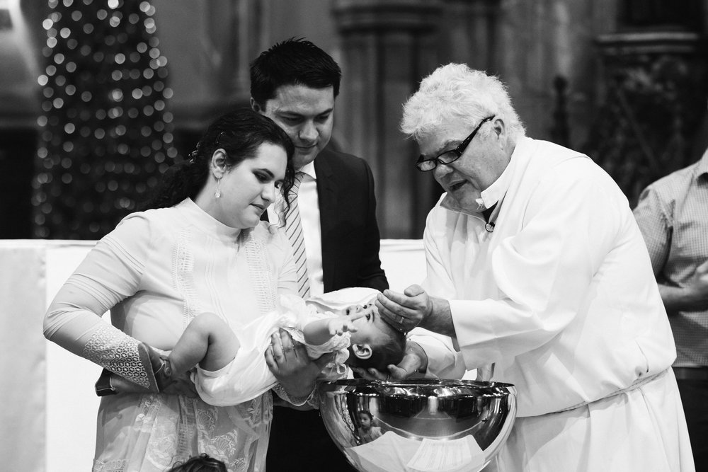 beautiful-adelaide-church-christening-15.jpg