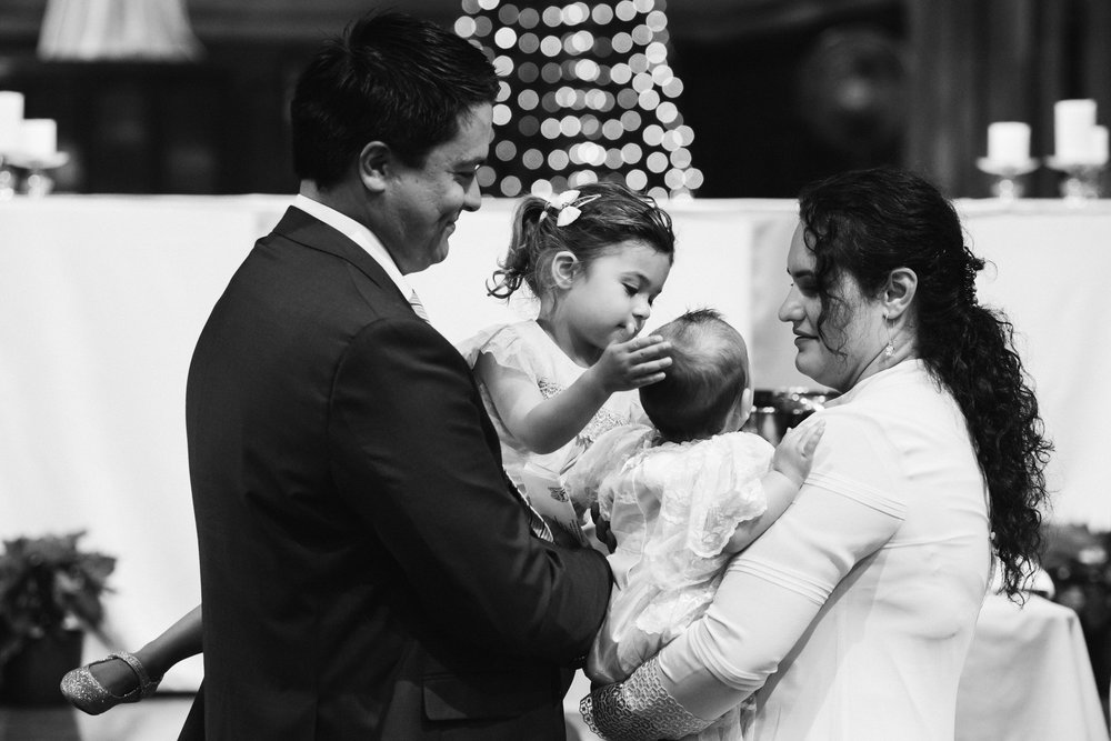 beautiful-adelaide-church-christening-18.jpg