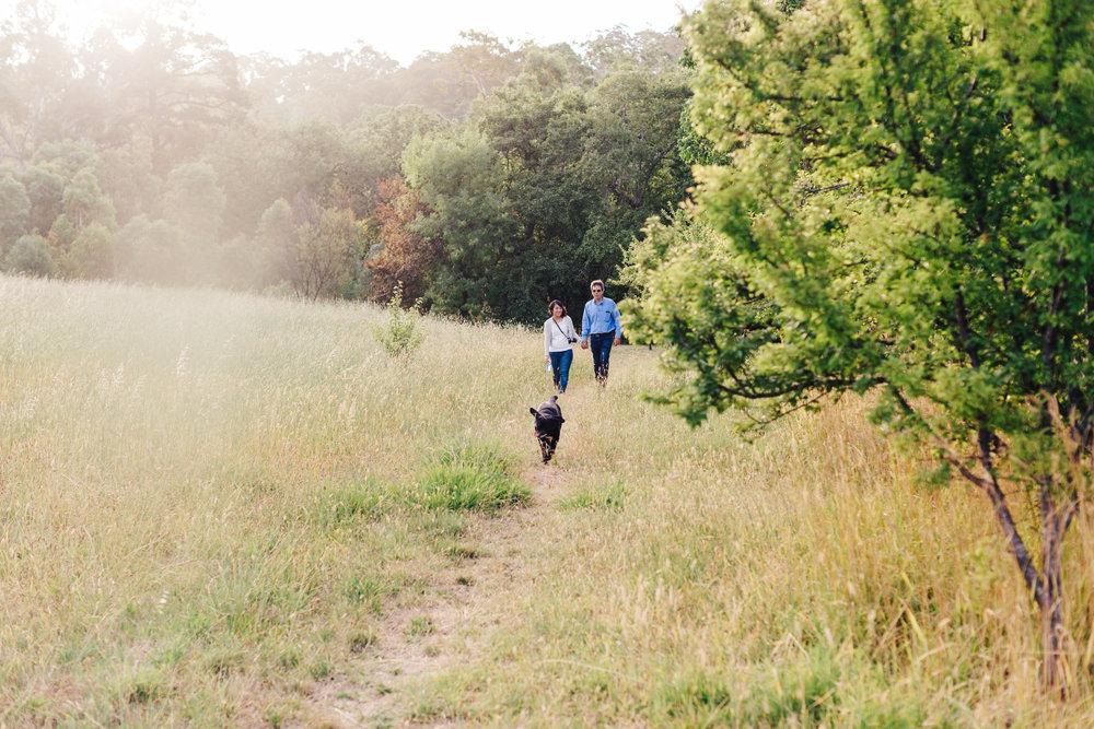 Blackwood Forest Engagement Session 04.jpg