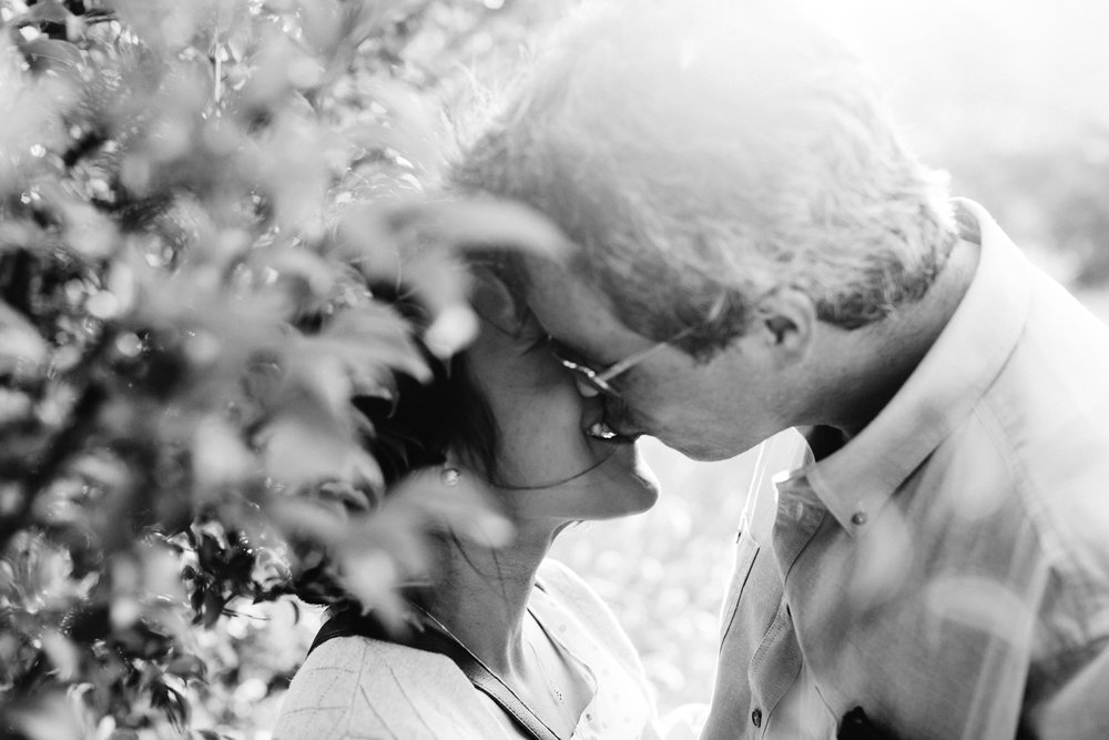 Blackwood Forest Engagement Session 07.jpg