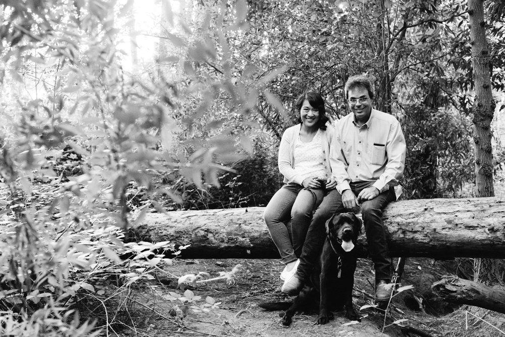 Blackwood Forest Engagement Session 12.jpg