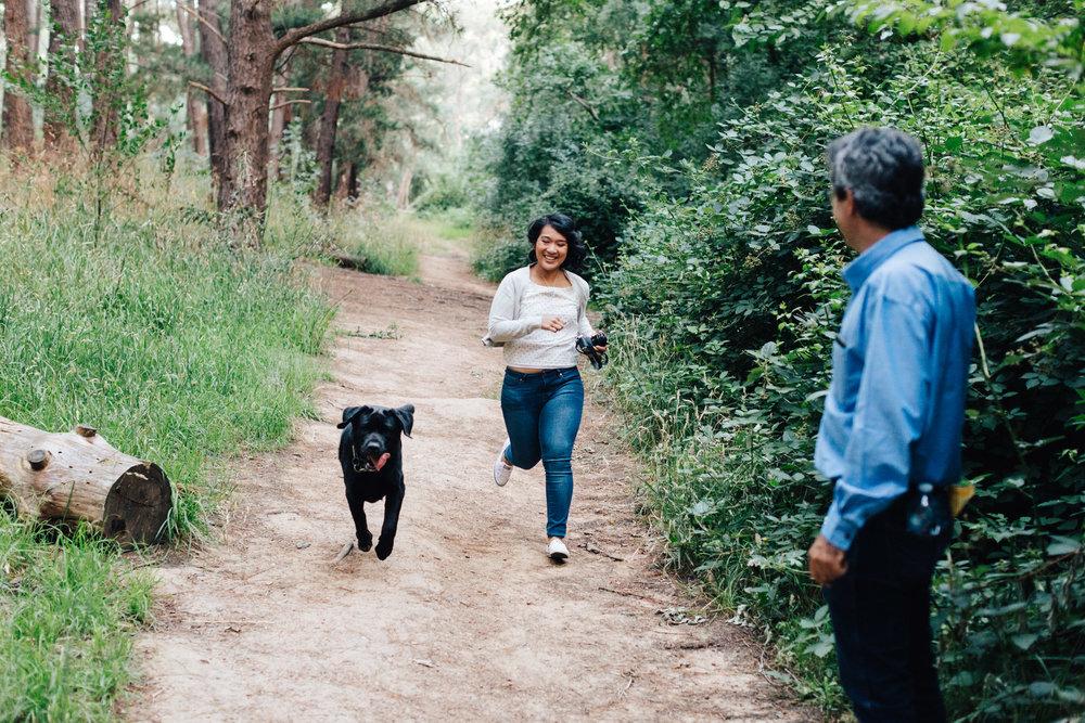 Blackwood Forest Engagement Session 16.jpg